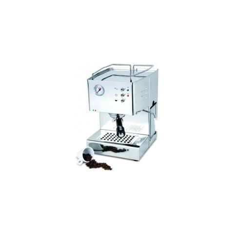 Set Macchina da Caff? Orione 03000 + Base Inox AC03000CM