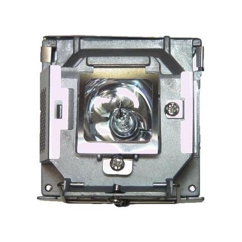 V7 Lampada VPL2086-1E per Proiettore 189W