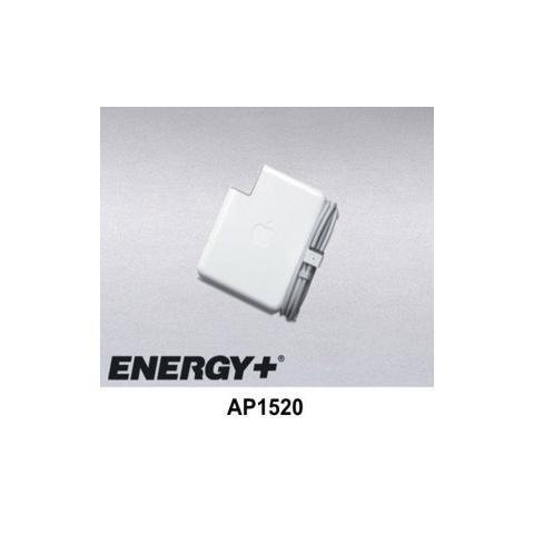 Image of Alimentatore 16.5-18.5V 4600mAh 85 Watt per Apple MacBook Pro
