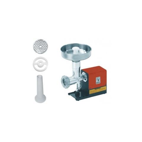 OM-2500-2 Tritacarne elettrico TC5 Miniprofessional