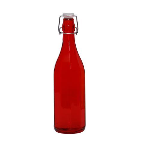 Bottiglia Cost. Rosso Lt. 1