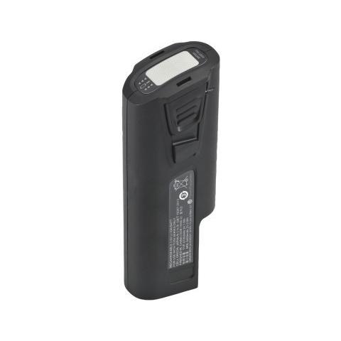 Tc8000 Powerprecision Spare
