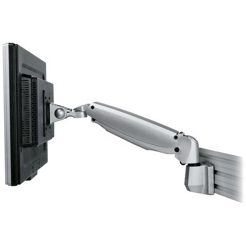 DATAFLEX ViewMaster M6 Staffa Monitor 110