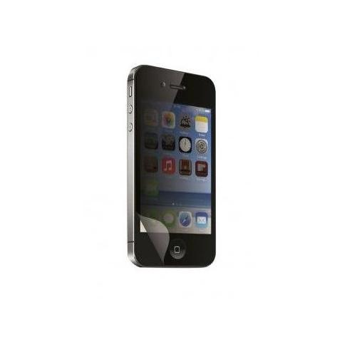 AIINO Pellicola Protettiva per iPhone 4/4s - Privacy
