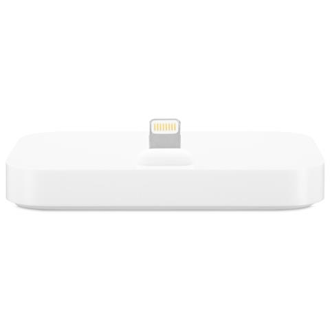 APPLE MGRM2ZM / A Dock Lightning Apple Per Iphone 5/5s / 5c / 6/6+