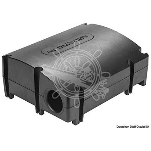 Image of Combo stereo sub woofer / amplificatore