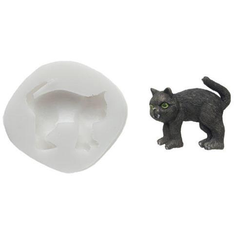Slk035 Cat
