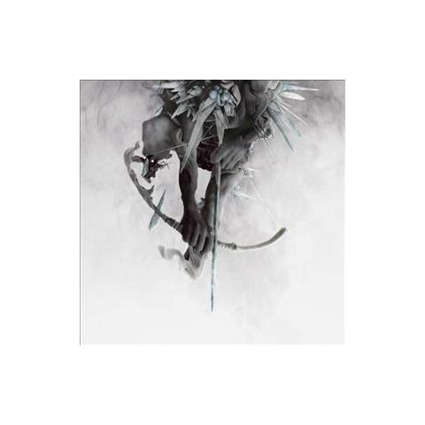 WARNER BROS Cd Linkin Park - The Hunting Party (+dvd)