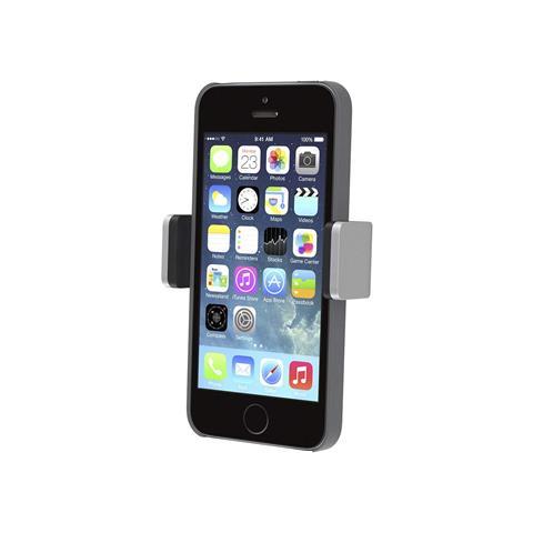 BELKIN Car Vent Mount F / Smartphones W / Cable Holder