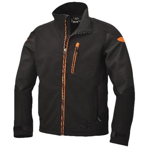 Abbigliamento da Lavoro BETA in vendita su ePRICE 1d131d8dbd8