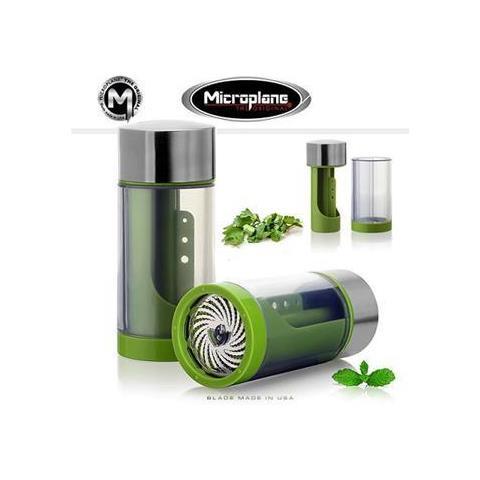 Macina Erbe Aromatiche Herb Mill