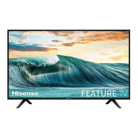Image of TV LED Full HD 40'' 40B5100