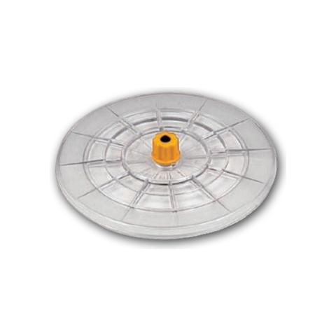 Coperchio Universale Diametro 12-16 Cm