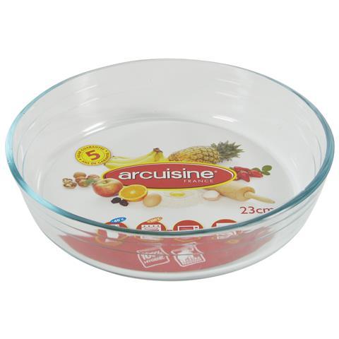 Tortiera Arcuisine 23 cm