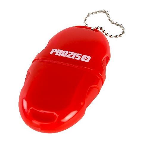 Portapillole Prozis Pocket