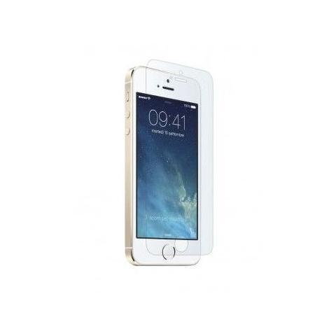 AIINO Protezione Pellicola per iPhone 5/5s / 5c - Glass