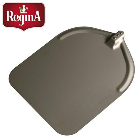 Pala Per Pizza Rettangolare Liscia 32,4Cm Alluminio