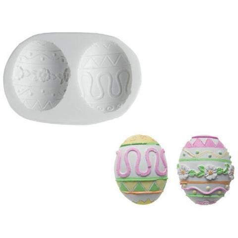 Slk039 Eggs