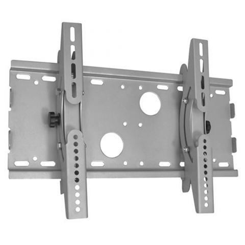 SOPAR PlanoFlat 37-15 Supporto a Parete per Schermi LED / LCD / PLASMA 23-40'' Portata Max 75Kg
