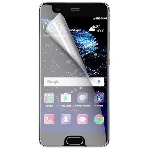 CELLY Pellicola Protettiva per Huawei P10 Plus