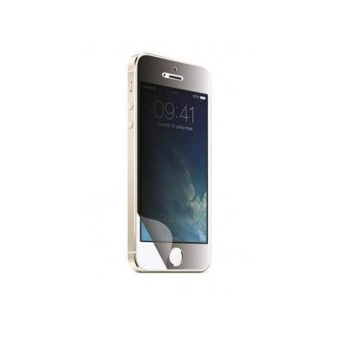 AIINO Pellicola Protettiva per iPhone 5/5s / 5c - Privacy