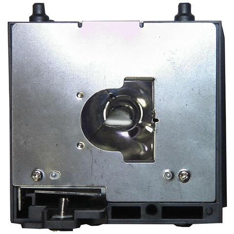 V7 Lampada VPL1279-1E per Proiettore 275W
