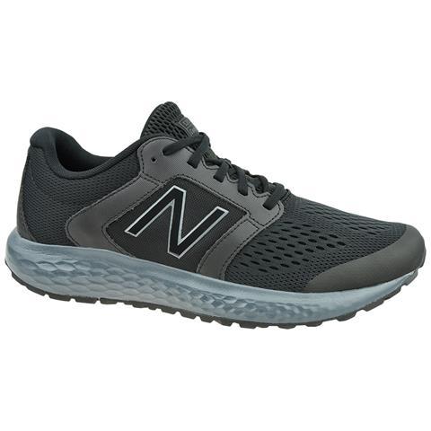 scarpe new balance da corsa uomo