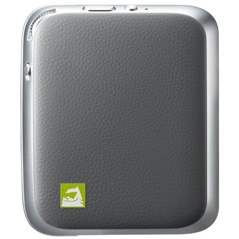 LG Cam Plus impugnatura con Batteria Integrata per G5 - Italia