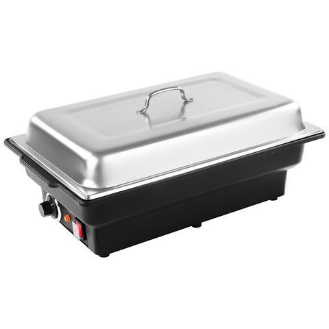 Chafing Dish - 900 W - 65mm
