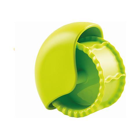 Snack 'n Roll - Rullo In Plastica Per Snack