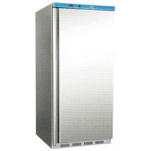 Image of Congelatore Verticale Professionale Afp / er500pss In Acciaio Inox