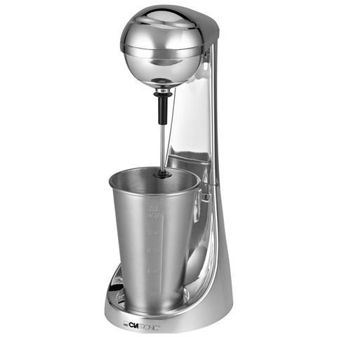 BM 3472 Schiumalatte / Mixer