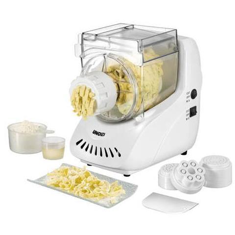 Pasta Maker Macchina per la Pasta Potenza 200 Watt