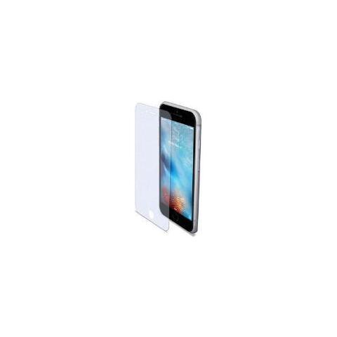 CELLY Glass Matt Iphone 7