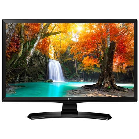 """LG TV LED HD Ready 24"""" 24MT49VF"""