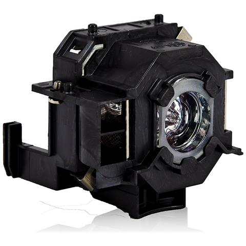 NILOX Lampada V13H010L41 per Videoproiettore