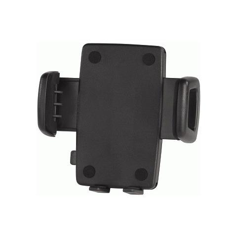 HAMA PDA Universal Mount Passive holder Nero