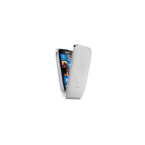 NOKIA Custodia per Lumia 610