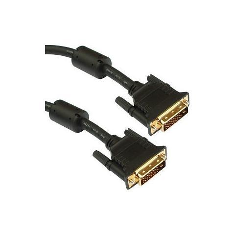 ICT Cavo Dvi 24+1 - Dvi 24+1 M / m 1,5m