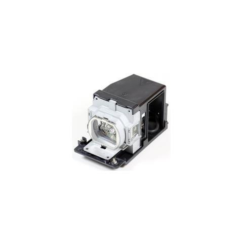 MicroLamp Lampada Proiettore di Ricambio per TLP X2000 / TLP X2500 200 W 2000 H ML10104