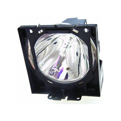 V7 Lampada VPL147-1E per Proiettore 200W