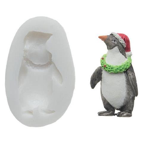 Slk048 Penguin