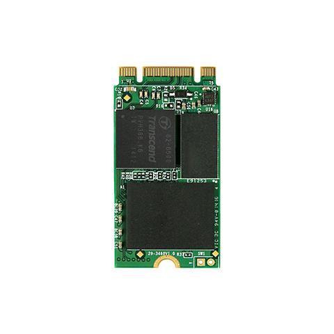 512GB M. 2 2242 SSD SATA3 MLC
