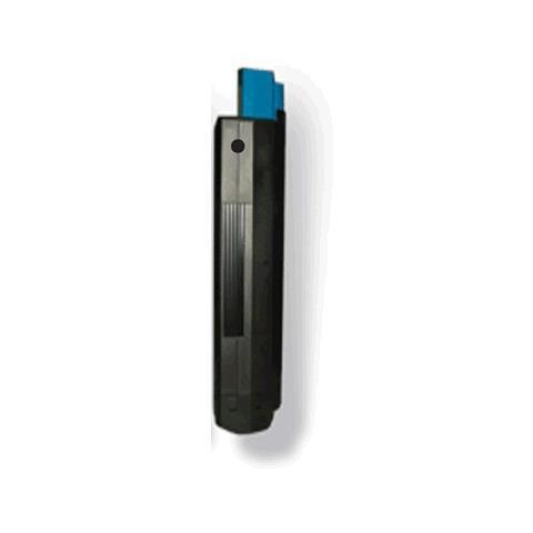 Image of B0435 Toner Originale Nero per D-Color MF20 Capacit