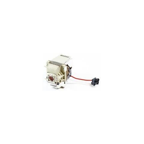 MicroLamp Lampada Proiettore di Ricambio per C250 220 W 2000 H ML10106
