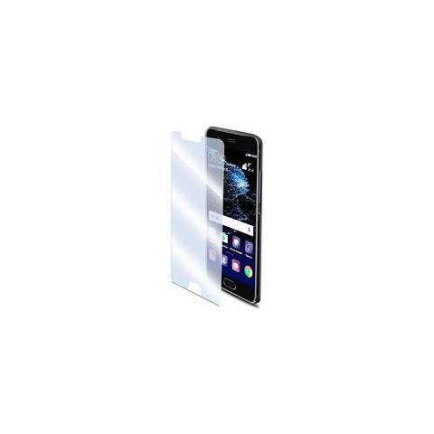 CELLY Pellicola Protettiva in Vetro Temperato per Huawei P10