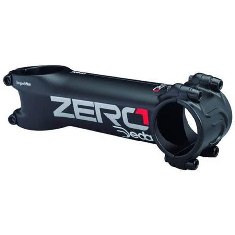 Zero1 120mm Attacco Manubrio