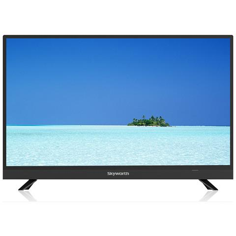 Image of TV LED HD Ready 32'' 32S3A32G Smart TV
