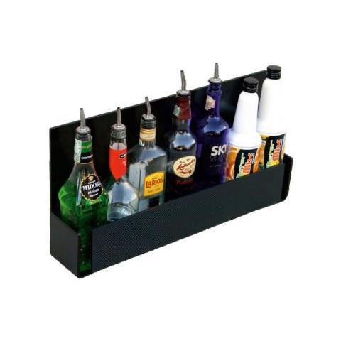 Tasca Portabottiglie Speed Racks Abs Cm 58 Attrezzatura Barman Bartender Rs9171