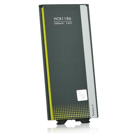 FONEX Batteria Alta Capacità per LG G5 2800 mAh Li-ion